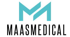 MaasMedical Systems